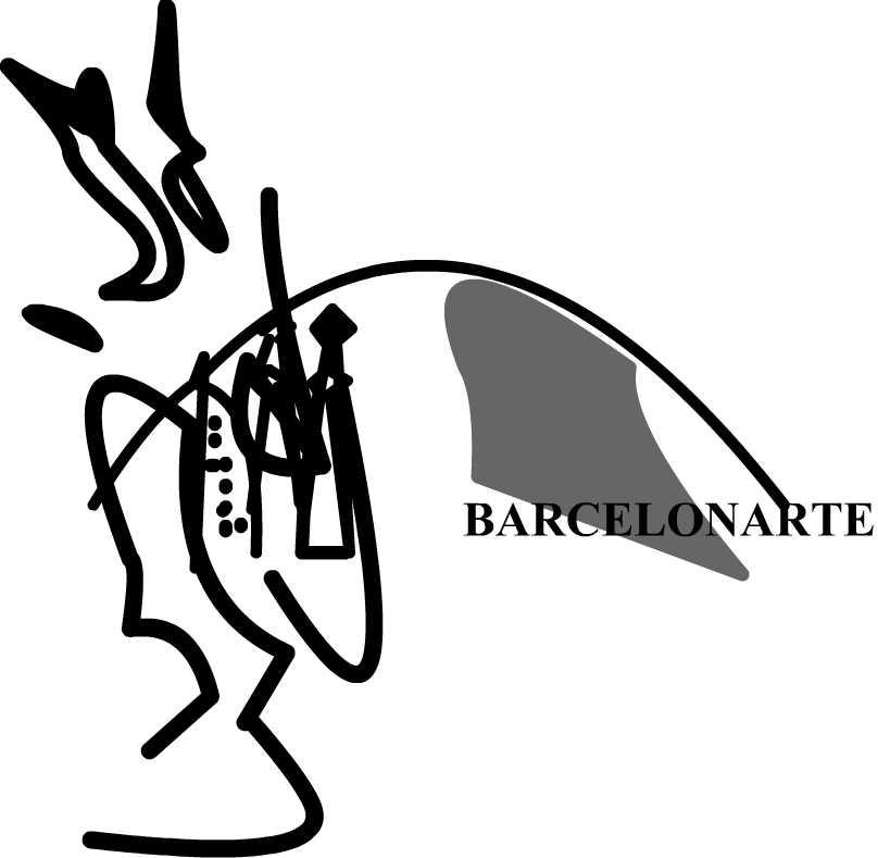 barcelonarte